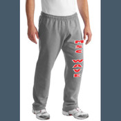 MSC Wave Sweatpants
