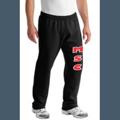 MSC Sweatpant